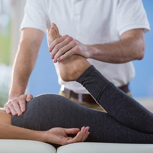 Pain Management Plantation FL Physical Rehabilitation for Knee Pain