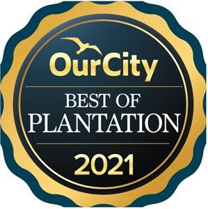 Chiropractic Plantation FL Best of Plantation 2021