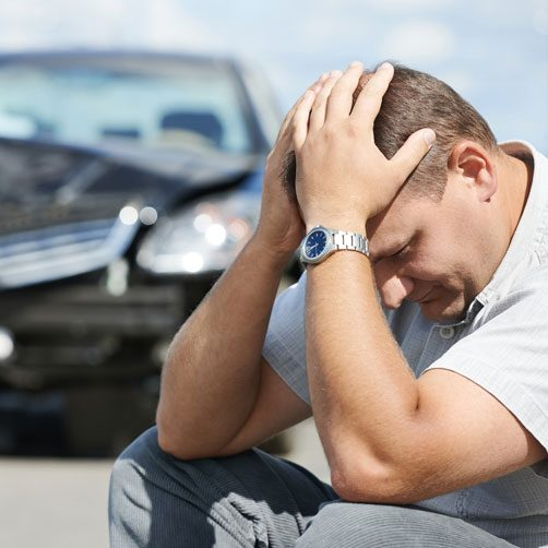 Pain Management Plantation FL Auto Accident